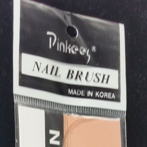Nail Striping Brush - Pinkees